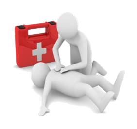 Free First Aid Course for Students